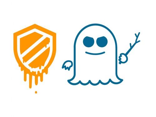 CPU-Bug.jpg
