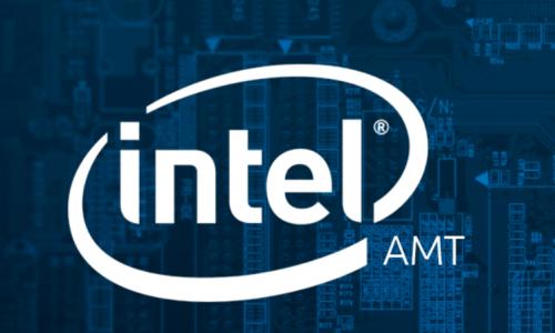 Screenshot-2018-1-16-Intel-AMT-Integrated-RemoteDesktopManager-png-PNG-Grafik-834--404-Pixel.png