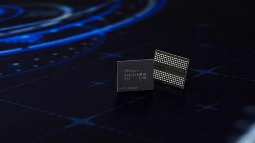 skyhynix-chips.jpg
