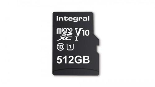 Smartphone-Tablet_microSDXC_512GB.jpg