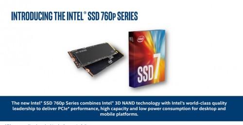IntelSSD760p-series.jpg