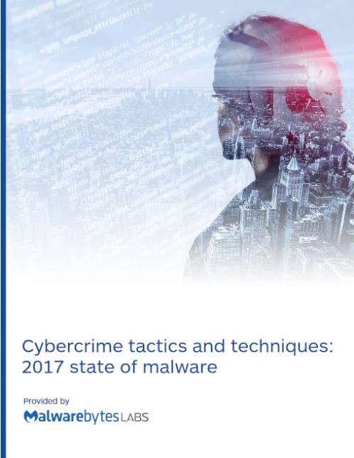 Screenshot-2018-1-26-180122-MWB-CTNT-2017-state-of-malware--v4-pdf---SOMWFULLReportFINAL1-23-18DA-pdf.png
