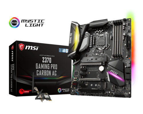 01.Introbild-Z370-Gaming-Pro-Carbon-AC.png