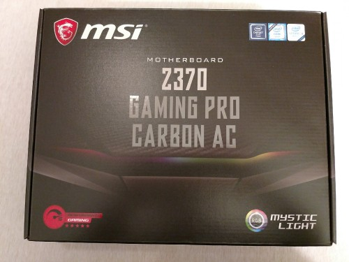 1.-MSI-Z370-Gaming-Pro-Carbon-AC-Verpackung-Vorderseite.jpg