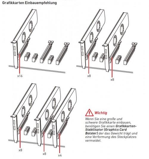 102.-MSI-Z370-Gaming-Pro-Carbon-AC-Grafikkarten-Einbau-Moglichkeit.jpg