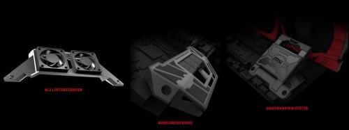 103.-MSI-Z370-Gaming-Pro-Carbon-AC-3D-Print-Zubehor.jpg