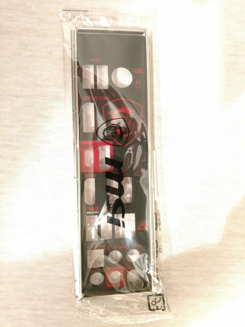 11.-MSI-Z370-Gaming-Pro-Carbon-AC-I-O-Blende.jpg