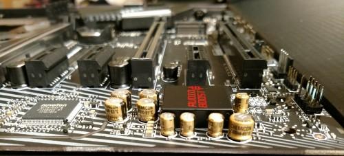24.-MSI-Z370-Gaming-Pro-Carbon-AC-PCIe-Audio-Boost.jpg