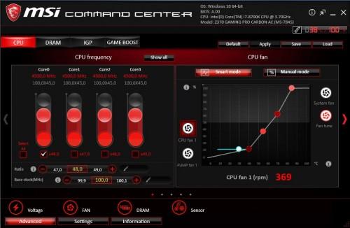 550.-MSI-Command-Center.jpg