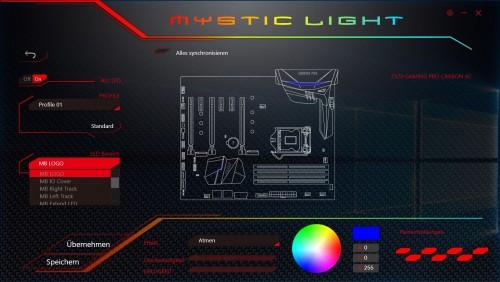 601.-MSI-Mystic-Light-Auswahl-LED-Bereich.jpg