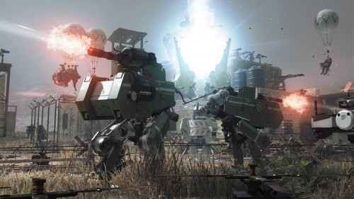 Metal-Gear-Survive3.jpg