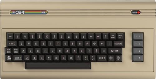 c64 mini 01