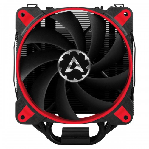 Arctic Freezer 33 eSports One mit BioniX-Lüfter