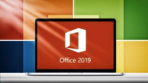 office-2019-installer-740x416.jpg