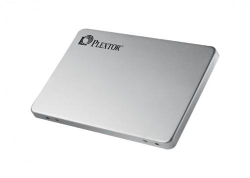 plextore_m8v.jpg