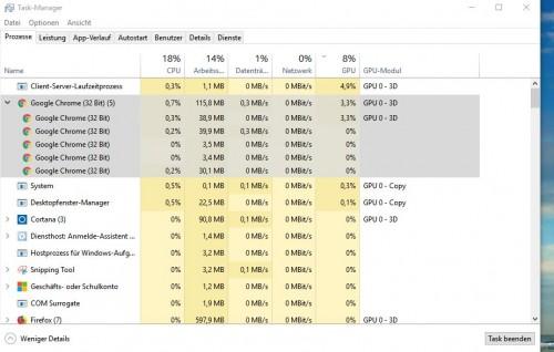 Task-Manager-Chrome.jpg