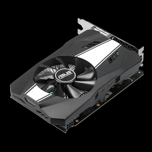 GeForce-GTX-1060-6GB-Phoenix-2.jpg