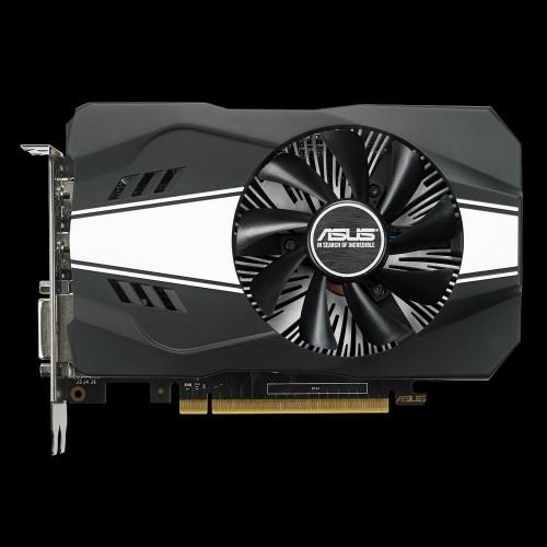 GeForce-GTX-1060-6GB-Phoenix-3.jpg
