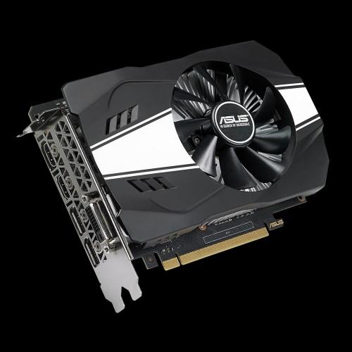 GeForce-GTX-1060-6GB-Phoenix-4.jpg