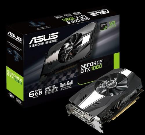 GeForce-GTX-1060-6GB-Phoenix.jpg
