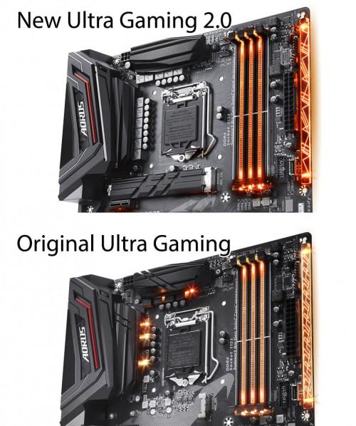 Aorus-Z370-Ultra-Gaming-Rev23.jpg