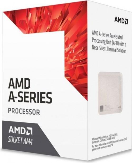 A6-9500-APU.jpg