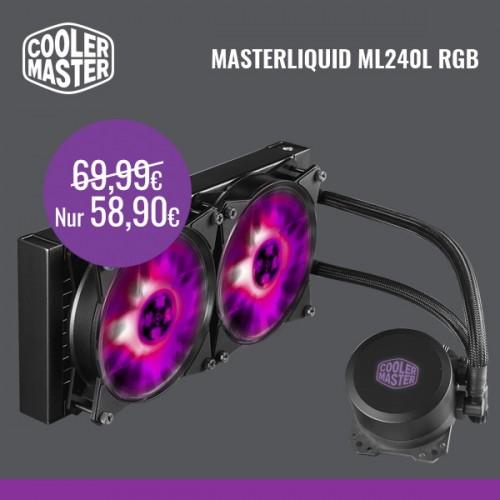 MasterLiquid-ML240L-RGB-Rabatt.jpg