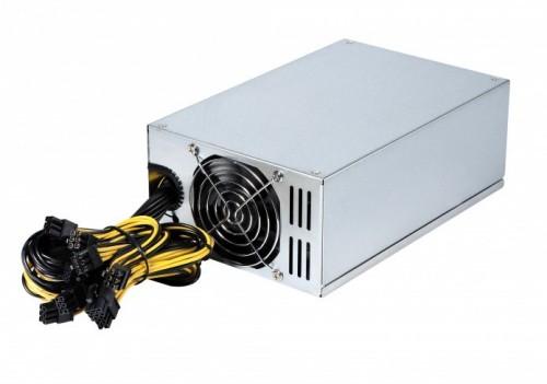 Spire-SP-ATX-200W-BTC-ETH-4.jpg