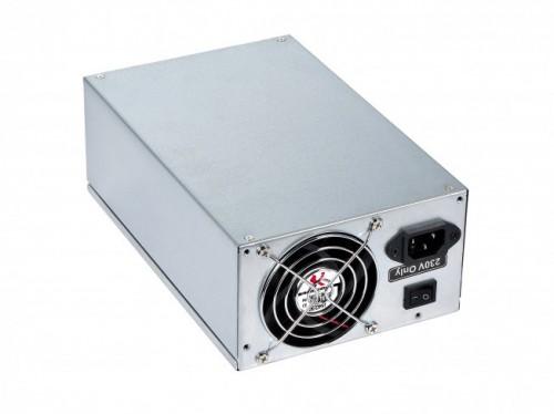 Spire-SP-ATX-200W-BTC-ETH.jpg