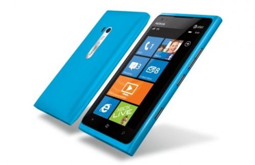 Microsoft deaktiviert Funktionen von Smartphones mit Windows Phone