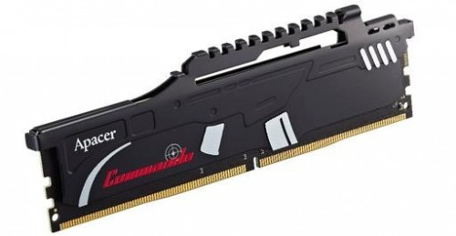 Apacer-DDR4-Commando-Serie.jpg