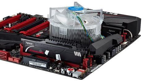 Apacer-DDR4-Commando-Serie2.jpg