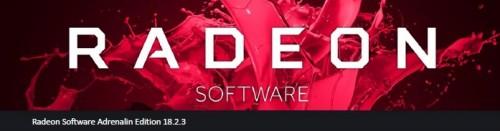 Radeon Software Adrenalin Edition 18.2.3 mit Verbesserungen für Vega-GPUs