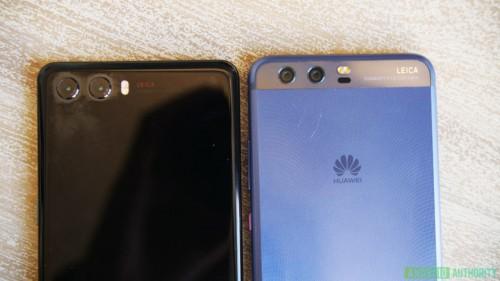 Huawei-P20-prototype-leak-7-840x472.jpg