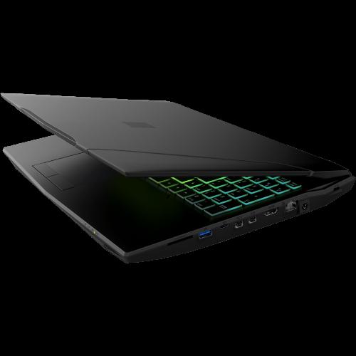 Schenker XMG APEX 15: Notebooks mit 6-Kern-Desktop-CPU