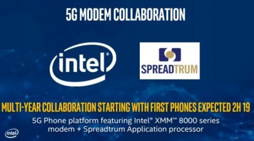 XMM8060-Modem2.jpg