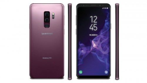samsung galaxy s9 kaufen media markt