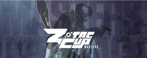 Bild: ZOTAC CUP MASTERS: CS:GO-Turnier mit 300.000 Dollar Preisgeld