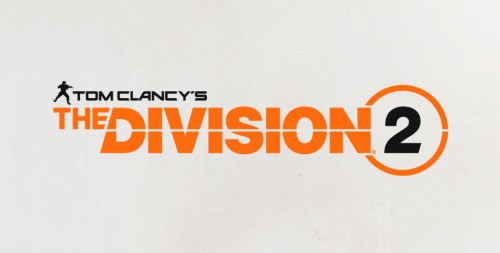 The Division 2 zum Release ohne Battle-Royal-Modus