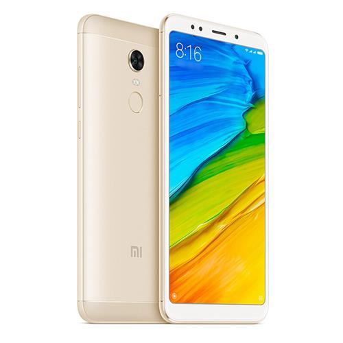 Xiaomi-Redmi-5-Plus-5-99-Inch-3GB-32GB-Smartphone-Gold-502982.jpg