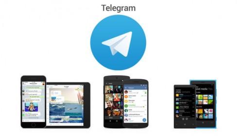 Telegram-Sperrung legt auch Webseite des Kreml-Museums lahm