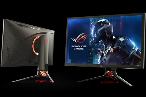 asus_rog_swift_pg27uq_678_678x452.jpg