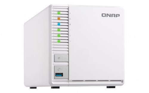 QNAP_TS-328-left-angle-of-elevation.jpg