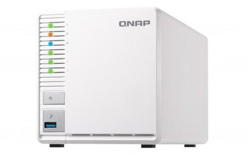 QNAP_TS-328_Right-angle-of-elevation.jpg