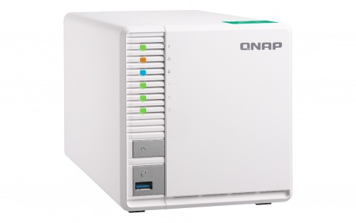 QNAP_TS-328_Top-left.jpg