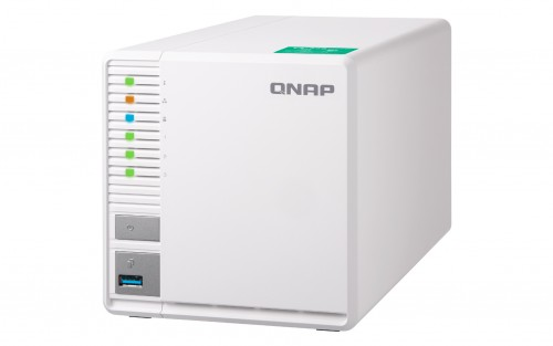 QNAP_TS-328_Top-right.jpg