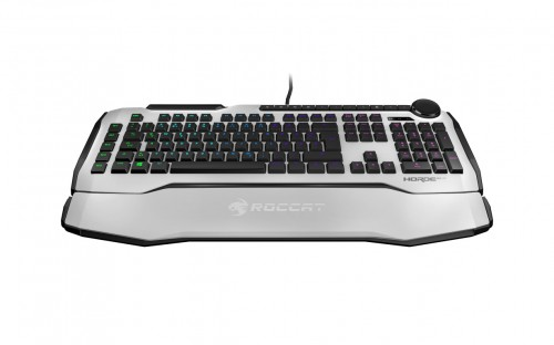 ROC-Horde-Aimo_persp_front_white.jpg