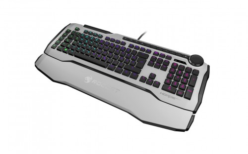 ROC-Horde-Aimo_persp_right_white.jpg