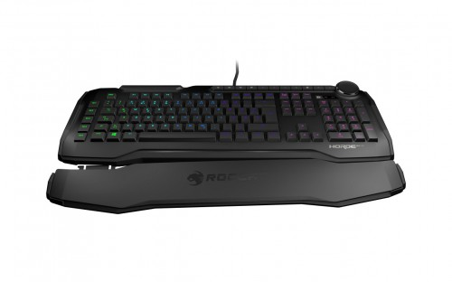 ROC-Horde-Aimo_removable_wristrest_persp_front_Black.jpg