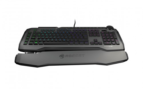 ROC-Horde-Aimo_removable_wristrest_persp_front_Grey.jpg